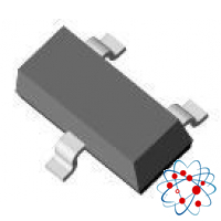 VLIN2626-02GHE3-18 Pack of 100 ESD Suppressors//TVS Diodes Low Cap Sgle ESD AEC-Q101 Qualified,